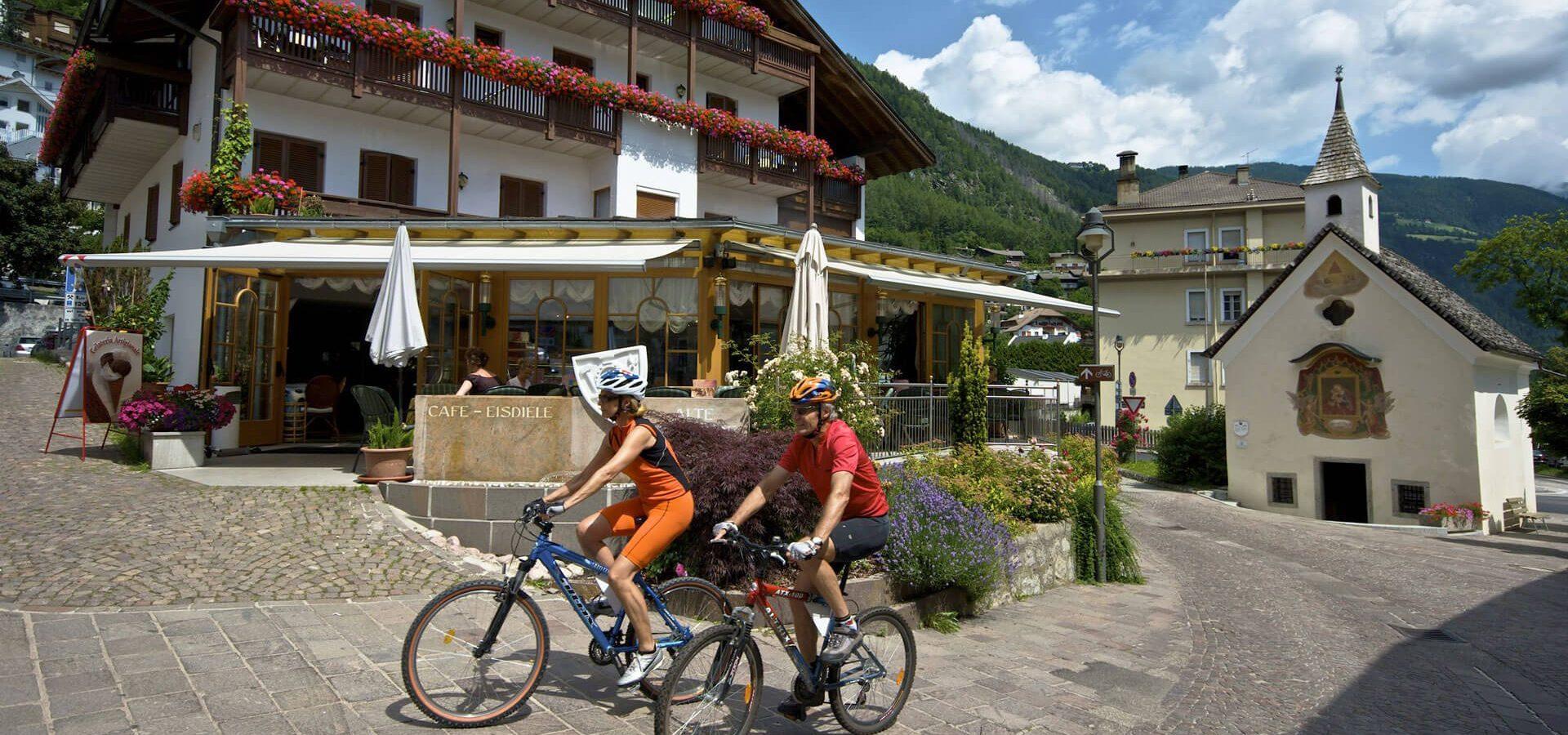 bikehotel-suedtirol