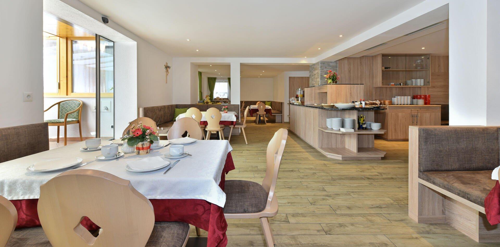 familienurlaub-meransen-hotel