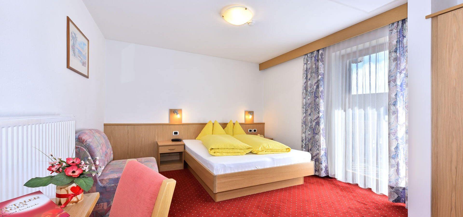 gruppenhaus-hotel-mesenhaus