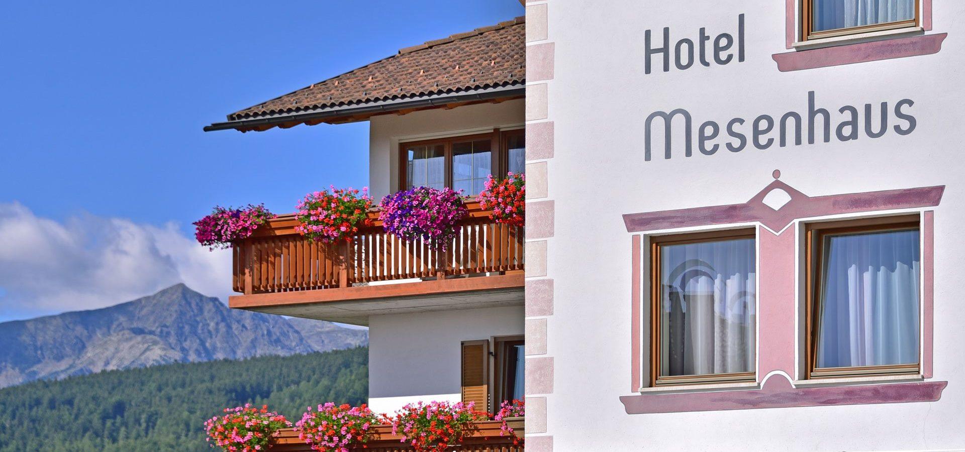 hotel-meransen-eisacktal