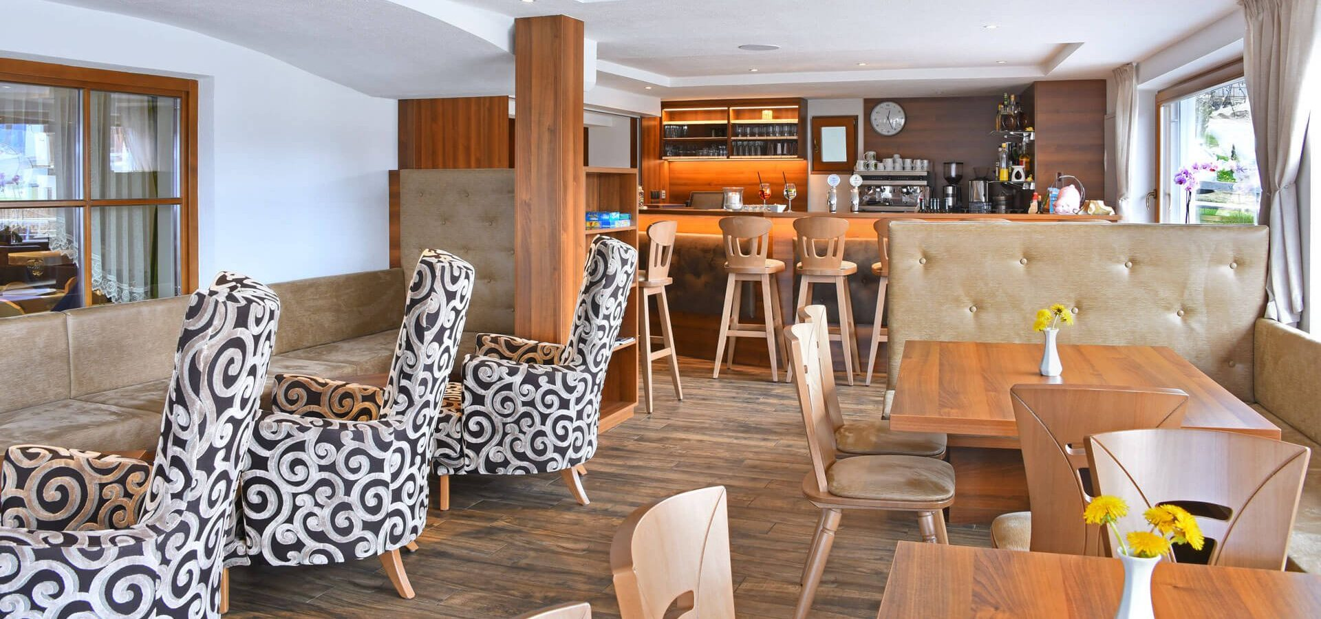 hotel-meransen-eisacktal-lounge-bar