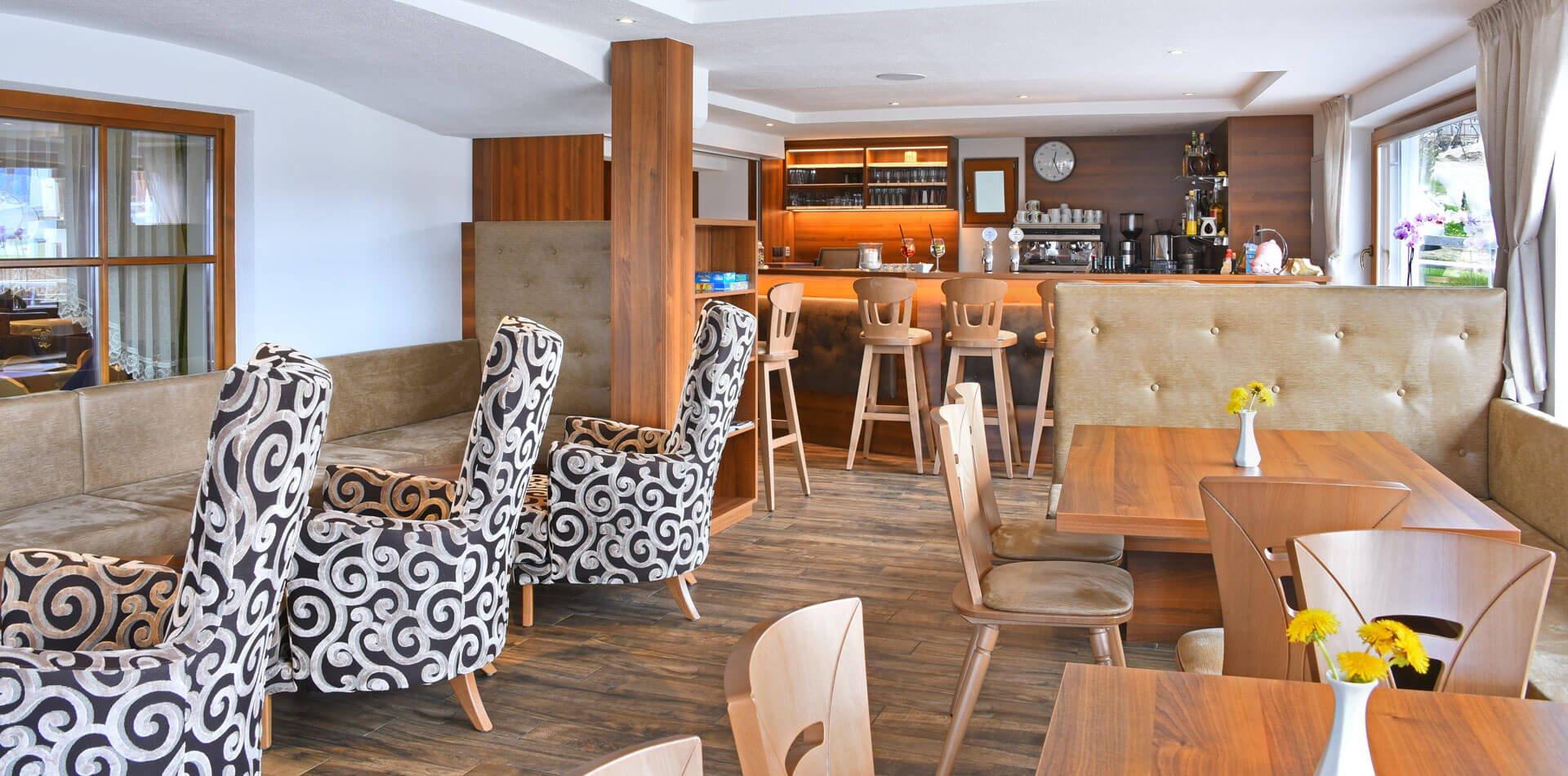 hotel-meransen-eisacktal-lounge-bar