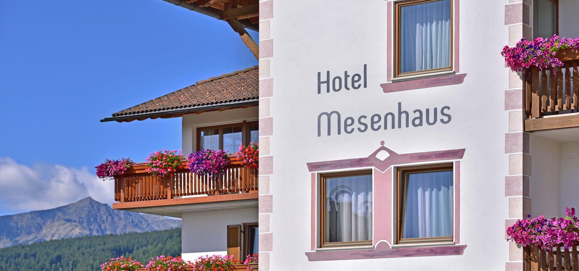 hotel-mesenhaus-meransen-gruppenurlaub