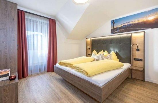 hotel-mesenhaus-meransen-suedtirol-100 (11)