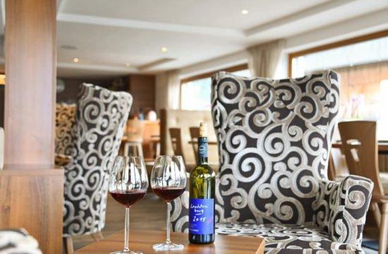 Lounge Bar 01