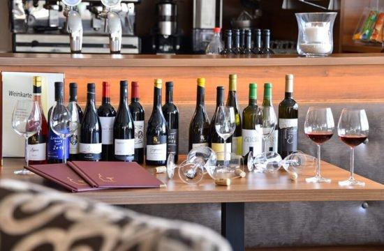 Lounge Bar 04