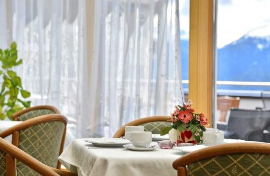 hotel mit halbpension (4)