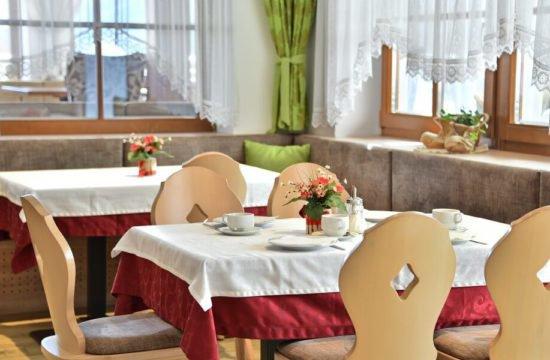 hotel mit halbpension (7)