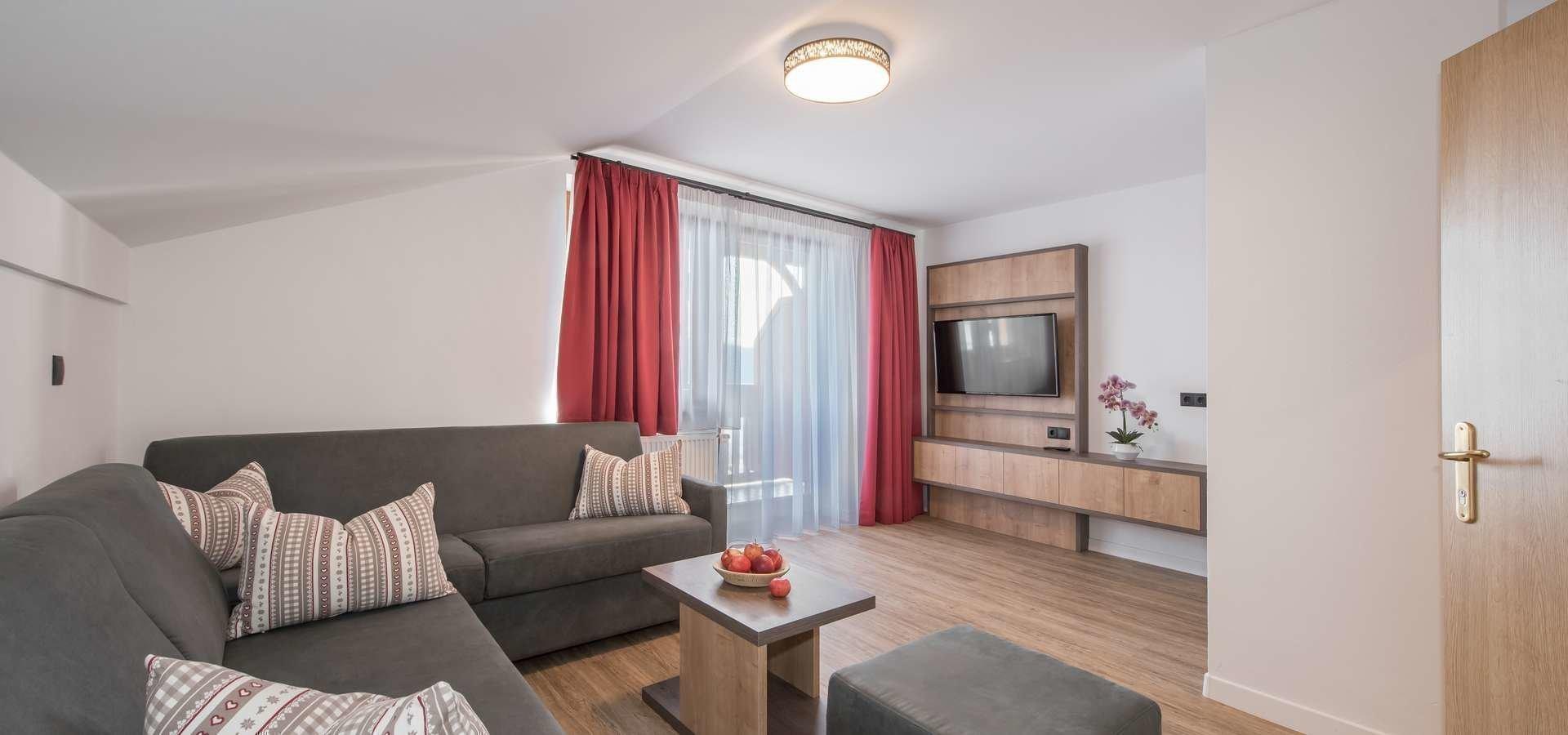 hotelzimmer-mesenhaus-suedtirol