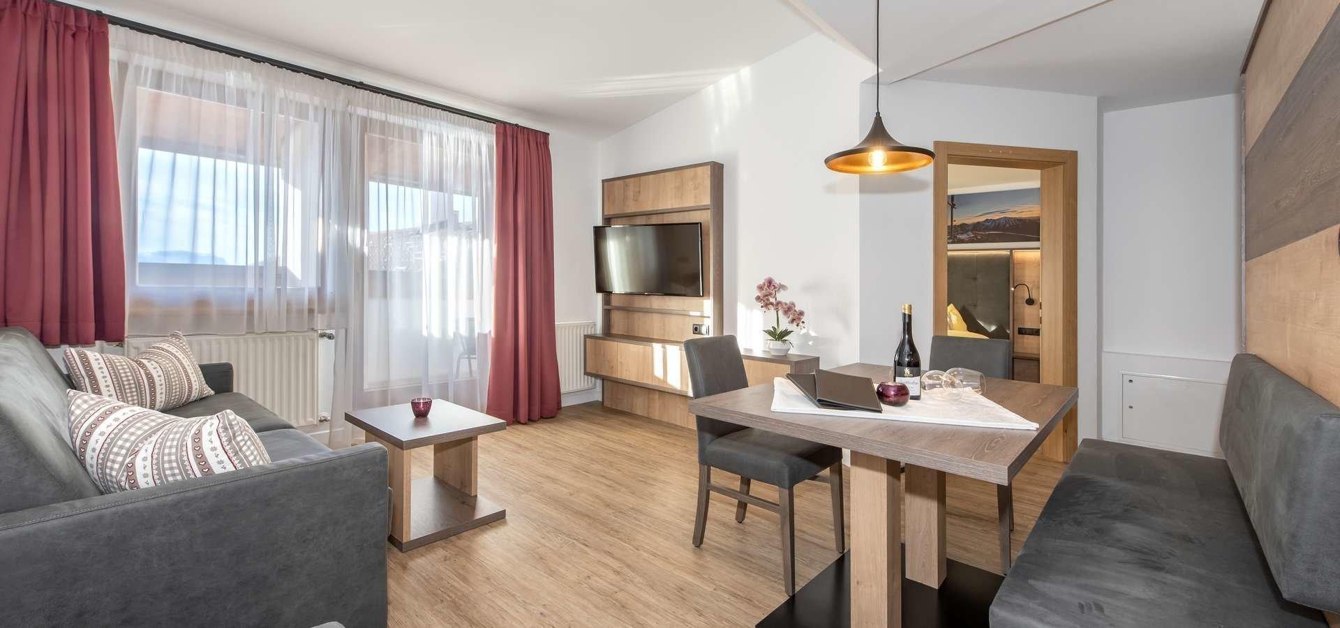 hotel-mesenhaus-gitschberg-jochtal