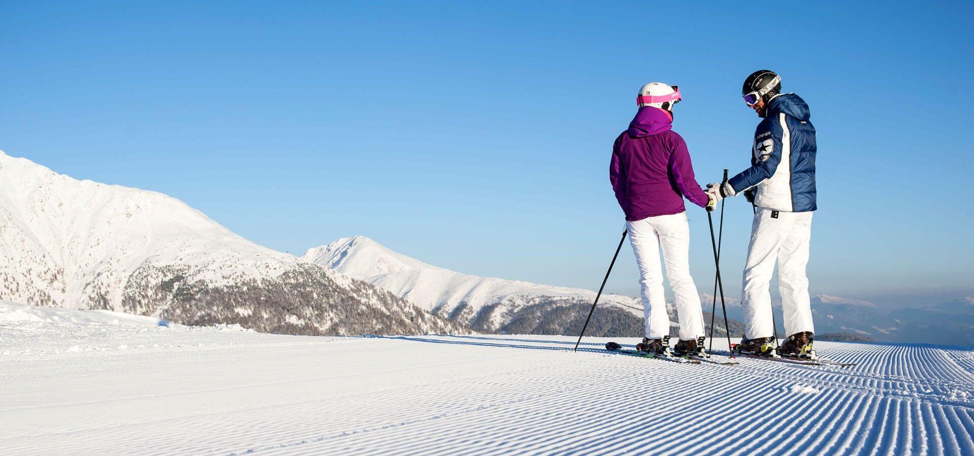 langlaufen-winterurlaub-suedtirol