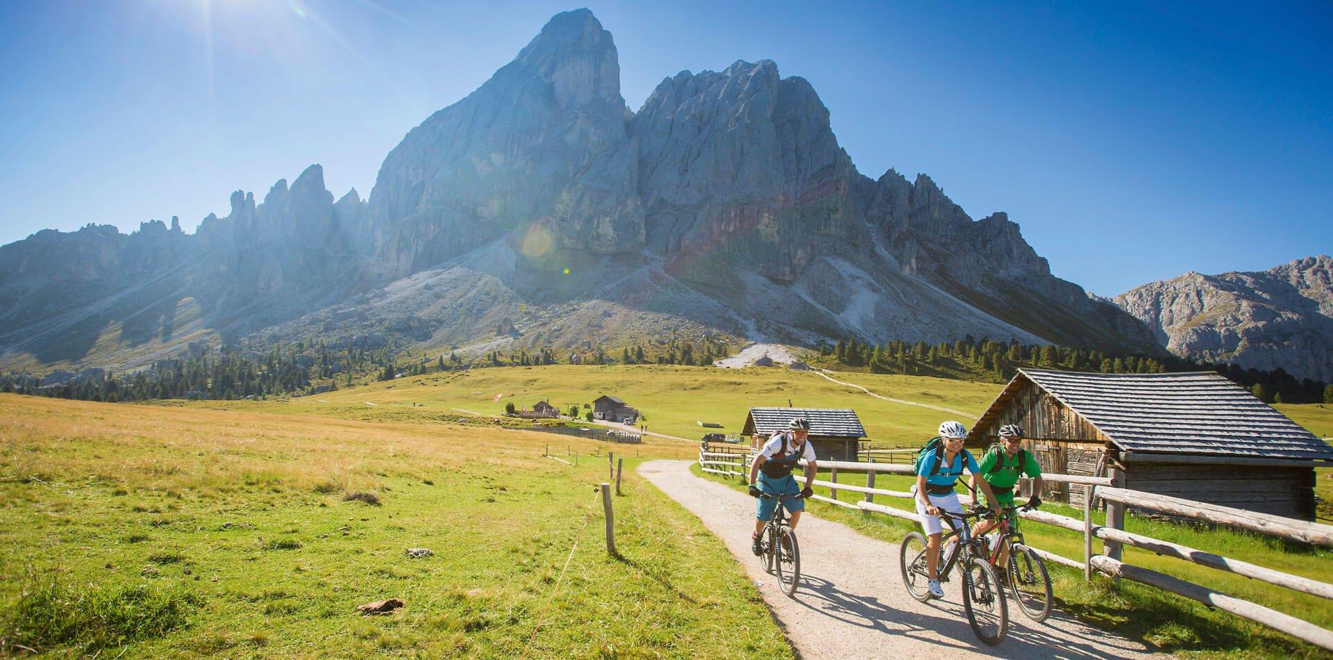 mountainbike-meransen