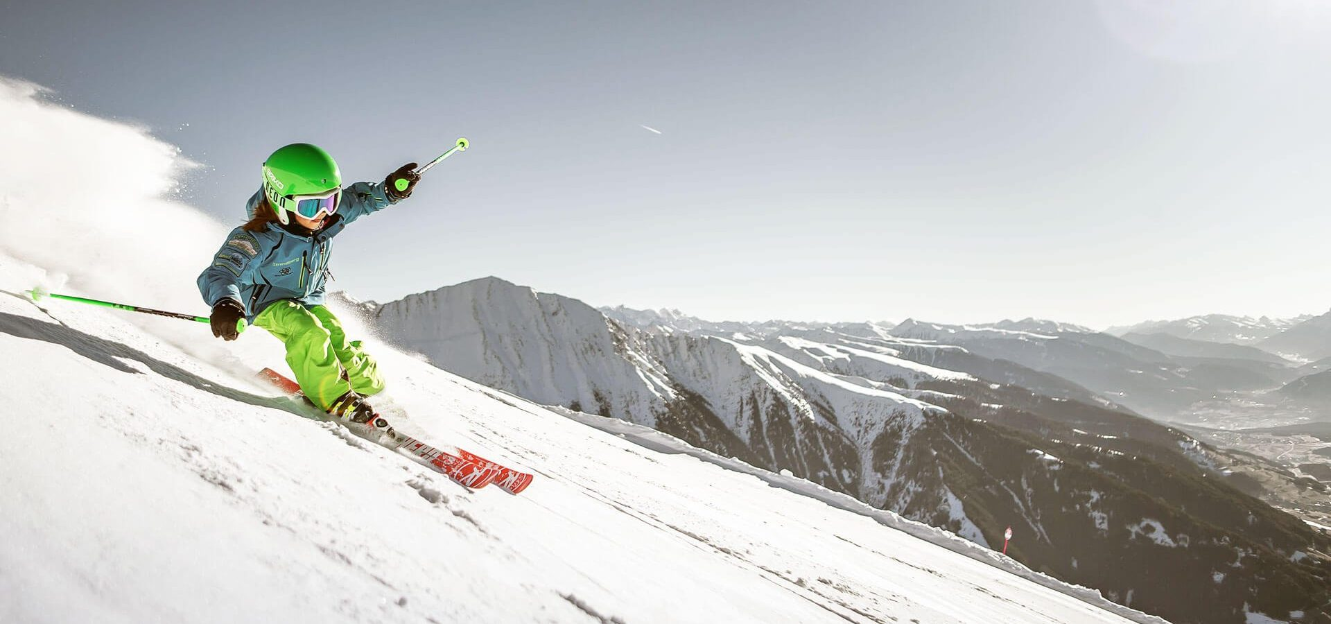 skihotel-suedtirol