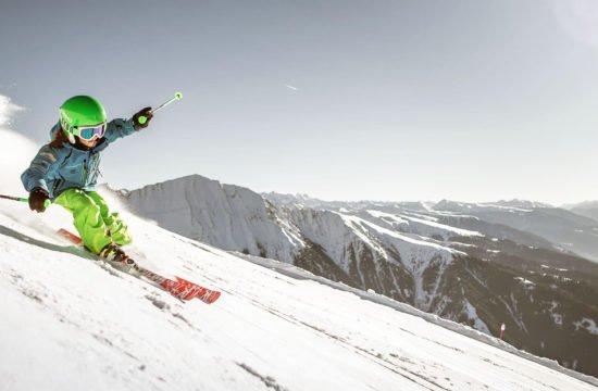 Firn, Ski & Schnee 7=6