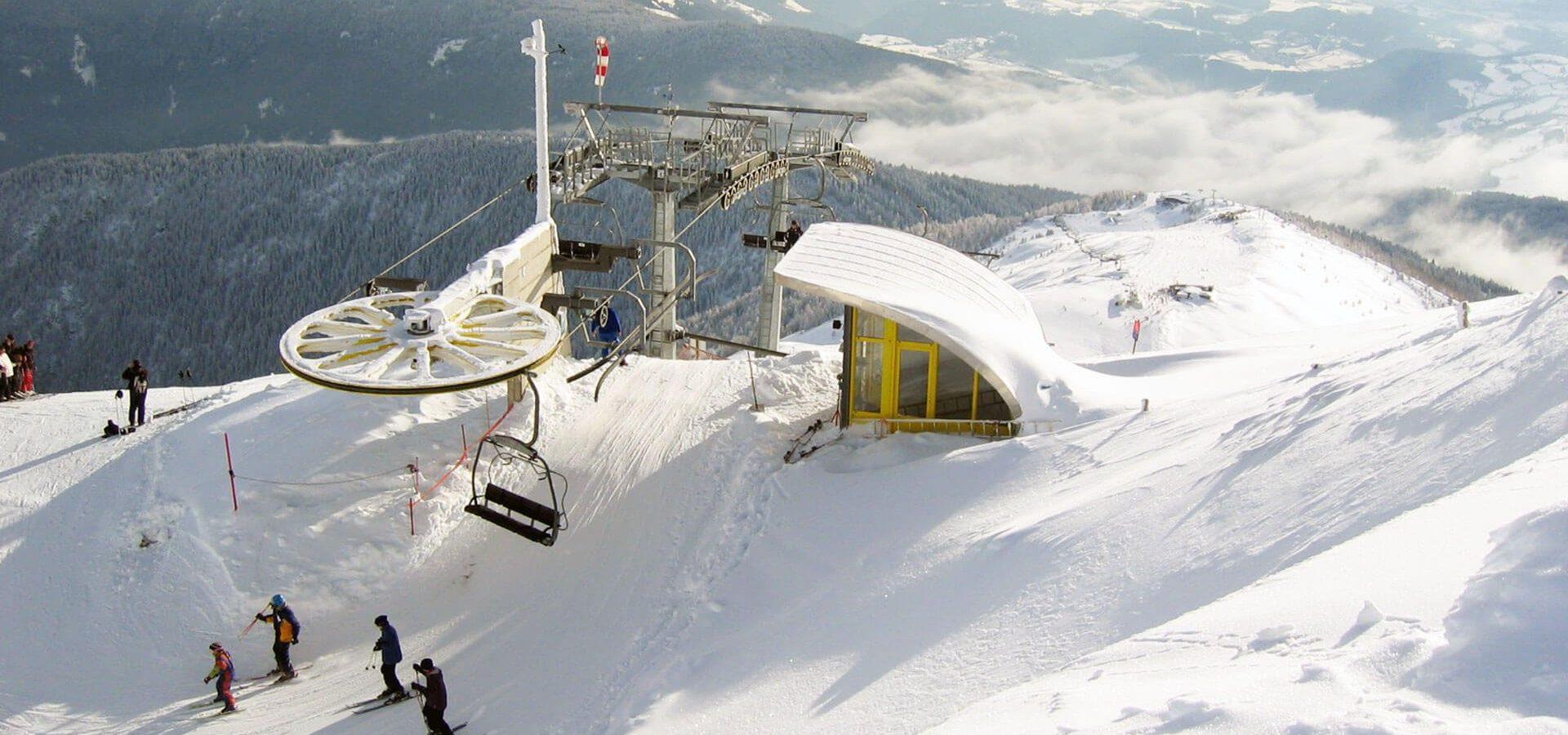 skiurlaub-meransen