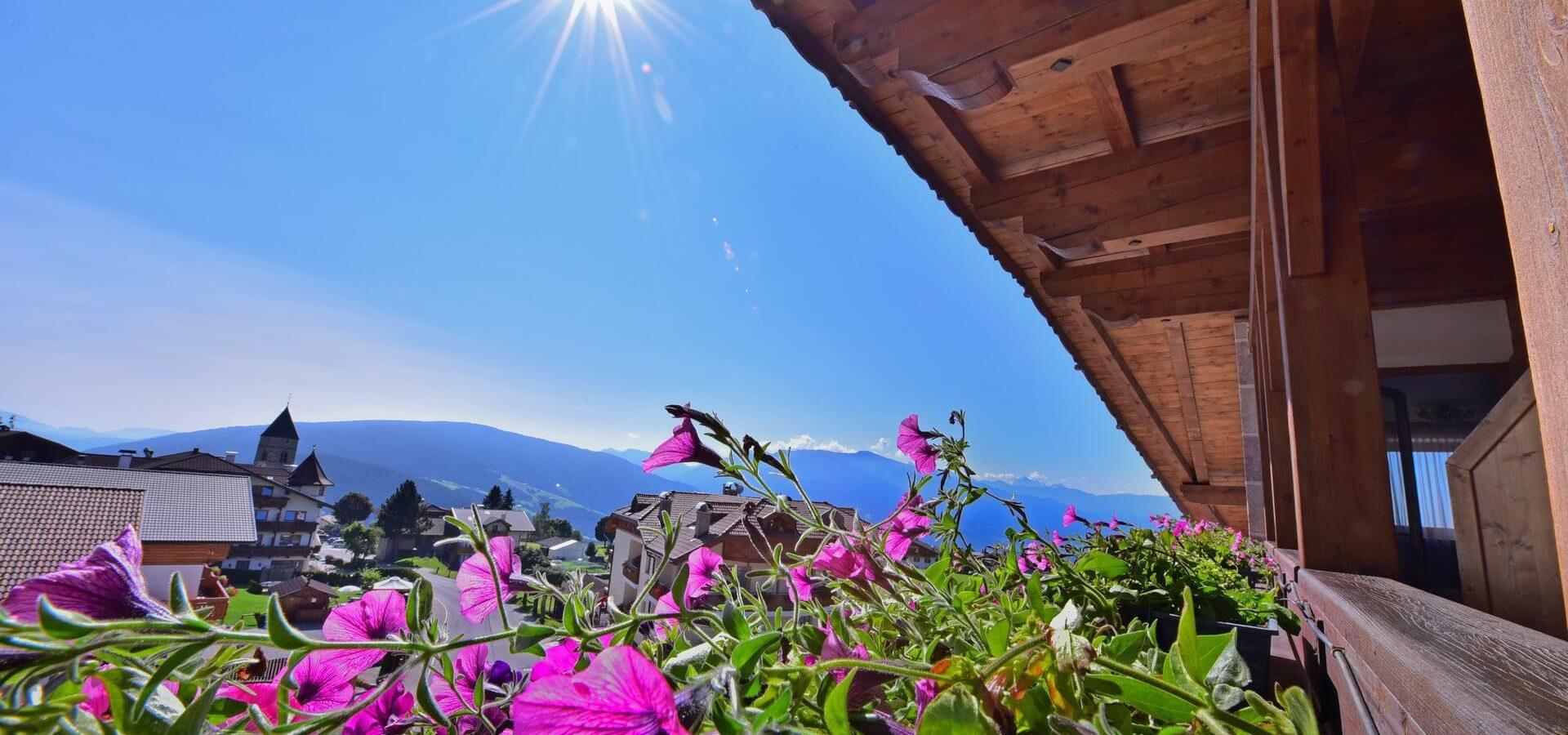 wanderurlaub-gitschberg