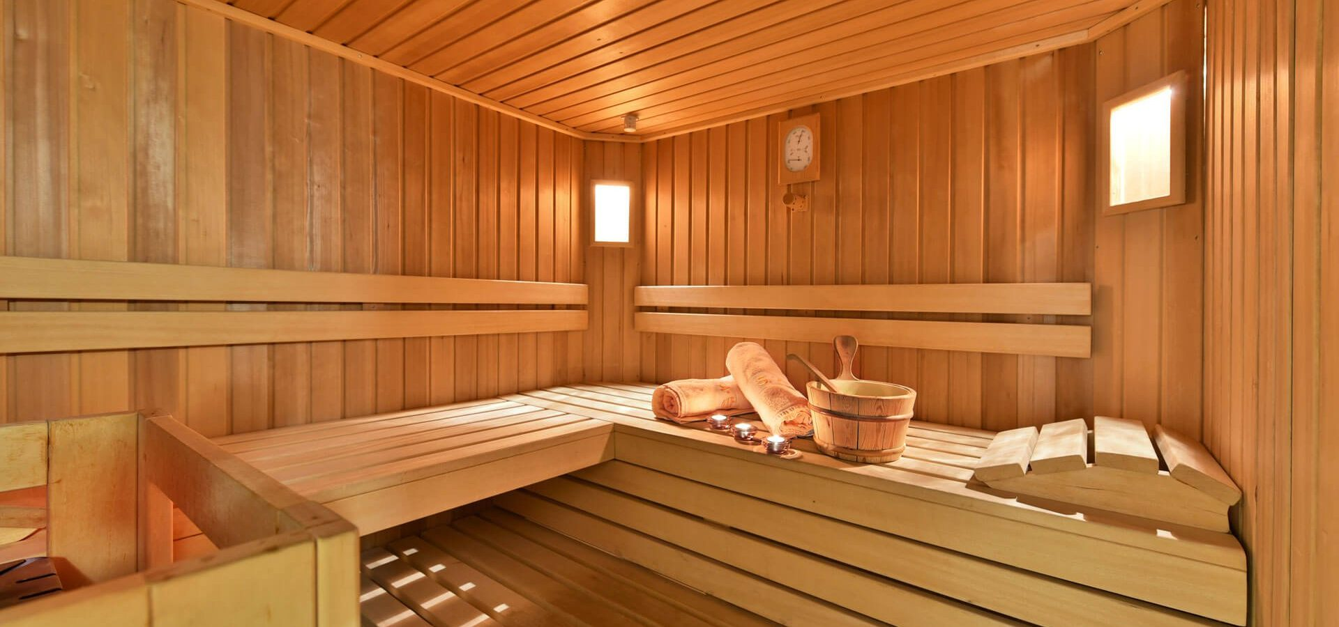 wellness-sauna-urlaub-in-meransen